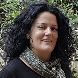Elisenda Codina